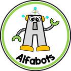 Alfabots