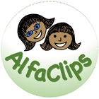 AlfaClips