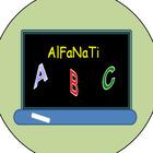 AlFaNaTi