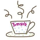 Algebra and Coffee