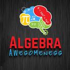 Algebra Awesomeness