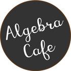 Algebra Cafe