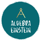 Algebra Einstein
