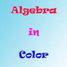 Algebra in Color