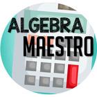 Algebra Maestro
