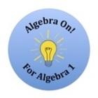 Algebra On