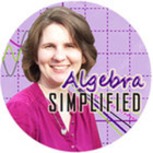 Algebra Simplified