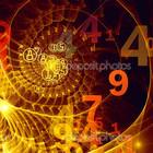 Algebraic Universe
