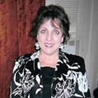 Alice Anne G Farley