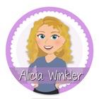 Alicia Winkler