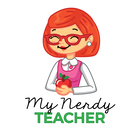 Alina V Design and Resources