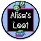 Alisa's Loot