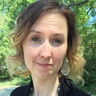 Alisha Brignall - Inspired Education