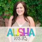 Alisha Teaches