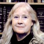 Alison Black