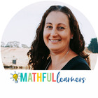 Alison Hislop - Mathful Learners