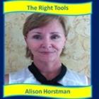 Alison Horstman