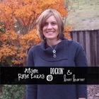 Alison Rose Evans