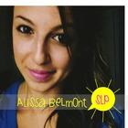 Alissa Belmont