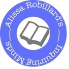 Alissa Robillard's Inquiring Minds