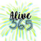 Alive 365
