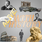 Alive With History