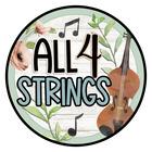 All 4 Strings