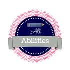 All Abilities