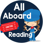 All Aboard Reading