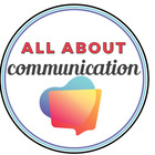 All About Communication