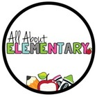 All About Elementary