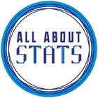 All about Stats