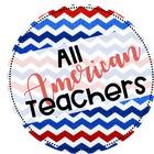 All American Teachers