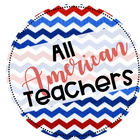 All American Teachers