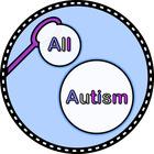 All Autism