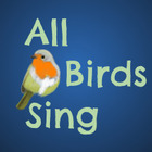 All Birds Sing
