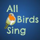 All Birds Sing