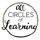 All Circles of Learning