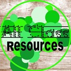 All Class Resources