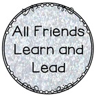 All Friends Learn and Lead