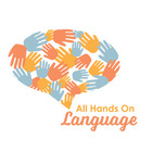 All Hands On Language