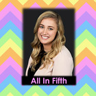 All in Fifth
