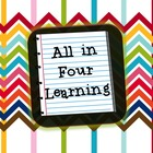 All in Four Learning