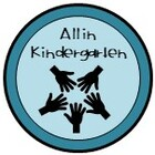 all in kindergarten