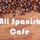 All Spanish Cafe
