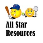 All Star Resources