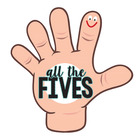 All The Fives