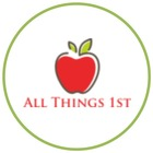All Things 1st