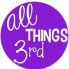 All Things 3rd