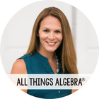 All Things Algebra
